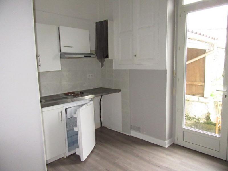 Location appartement Perigueux 346€ CC - Photo 5