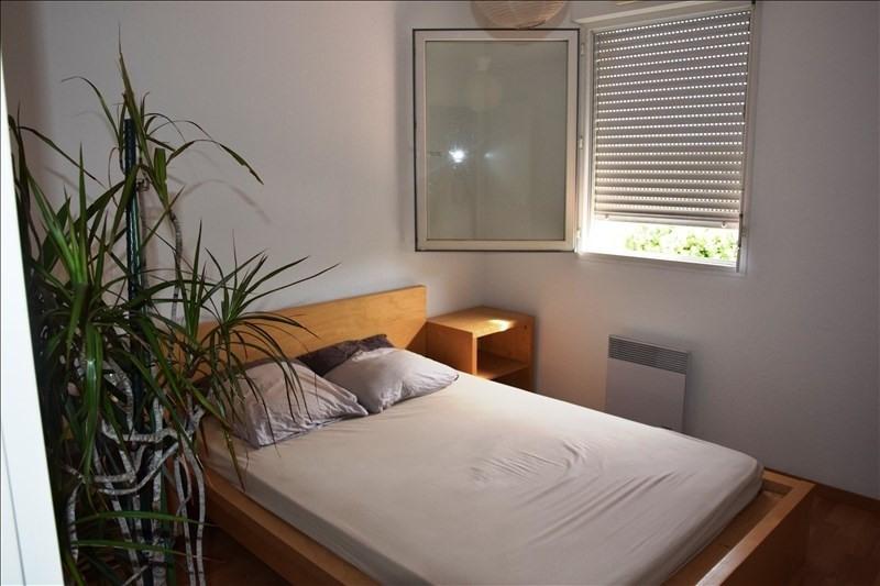 Vente appartement Quint 192600€ - Photo 4