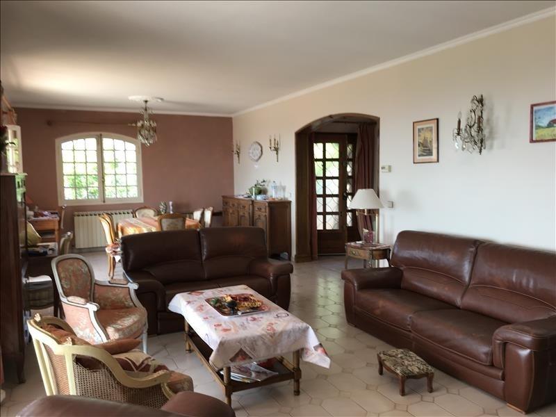 Vente de prestige maison / villa Toulon 595000€ - Photo 6