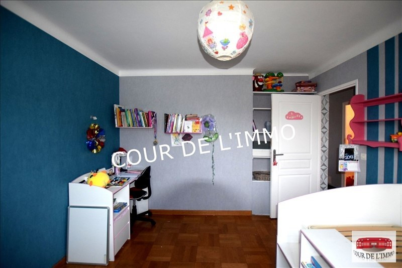 Sale apartment Vetraz monthoux 290 000€ - Picture 2