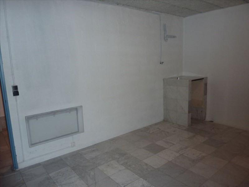 Location maison / villa Garches 3950€ CC - Photo 9