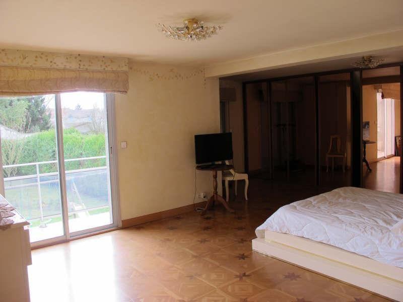 Vente maison / villa Le raincy 799000€ - Photo 5