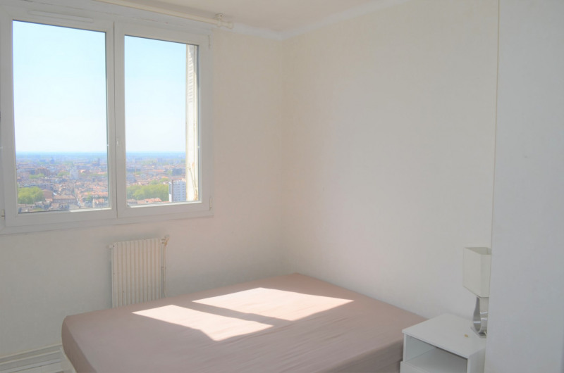 Location appartement Toulouse 791€ CC - Photo 8