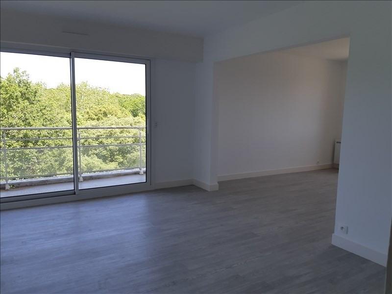 Location appartement La baule 1100€ CC - Photo 3