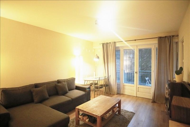 Vente appartement Pau 114400€ - Photo 5