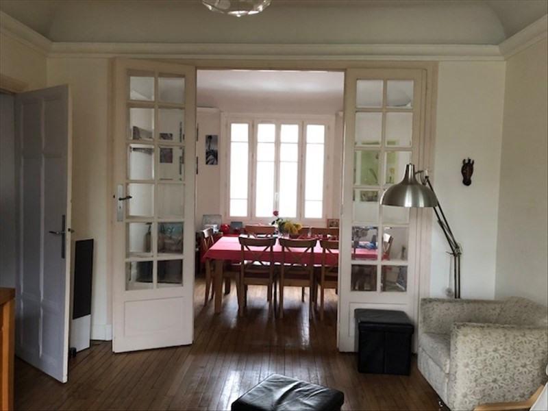 Venta de prestigio  casa Orleans 685000€ - Fotografía 4