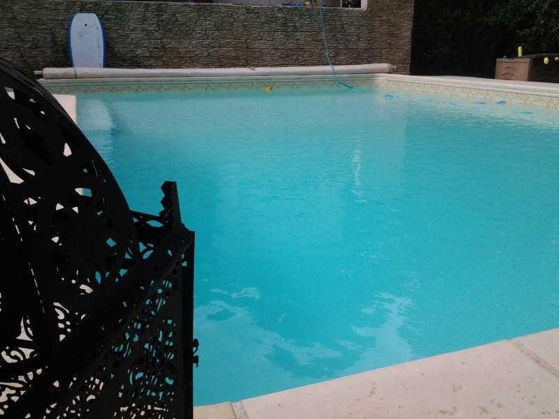 Vente maison / villa Secteur bouloc 450000€ - Photo 4