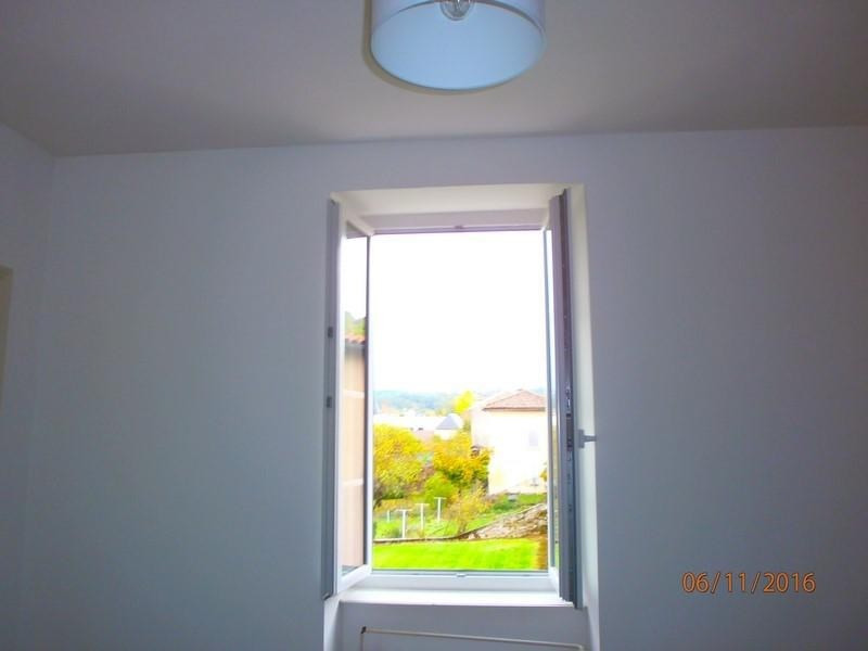 Sale house / villa Figeac 222600€ - Picture 5