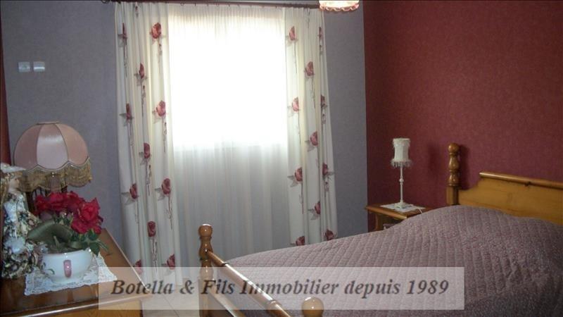 Vente de prestige maison / villa Tavel 515000€ - Photo 11