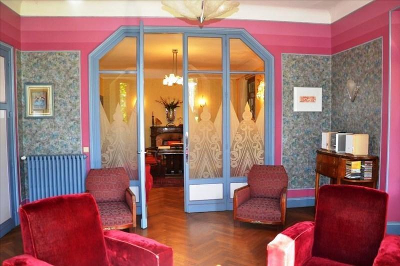 Vente de prestige maison / villa Secteur de mazamet 450000€ - Photo 4
