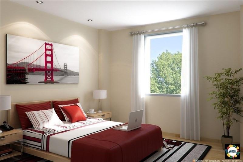 Sale house / villa St pee sur nivelle 248000€ - Picture 5