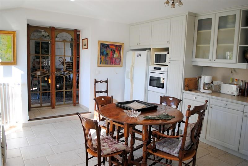 Vente de prestige maison / villa Montauroux 798000€ - Photo 33