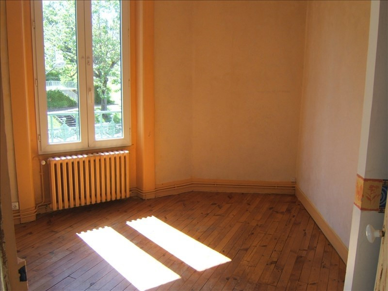 Vente appartement St etienne 65 000€ - Photo 7