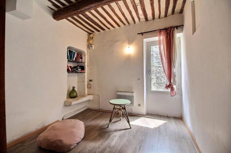Vente maison / villa Meynes 123000€ - Photo 3