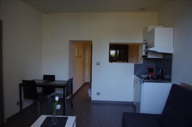 Affitto appartamento Avignon 600€ CC - Fotografia 4