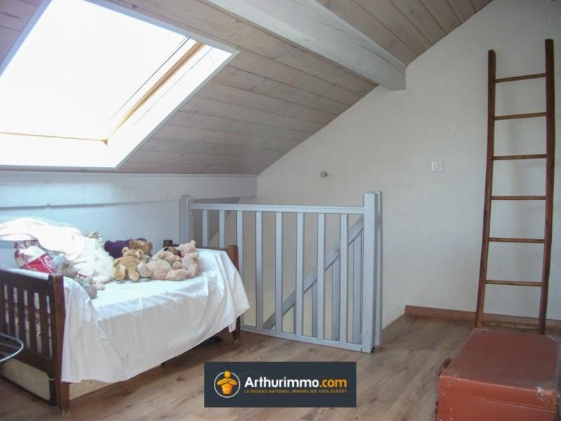 Sale house / villa Belley 225000€ - Picture 7