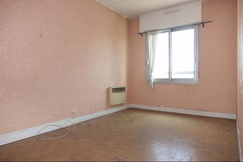 Vente appartement Choisy le roi 289800€ - Photo 7