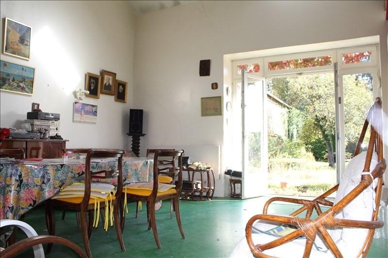 Vente maison / villa Maintenon 140000€ - Photo 6