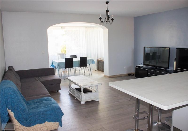 Vente appartement Hyeres 265000€ - Photo 7