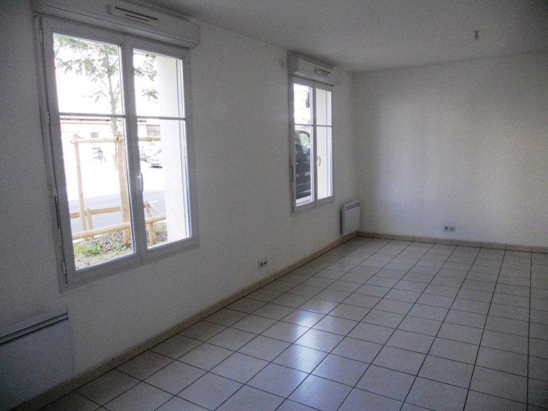 Location  60m² Antony
