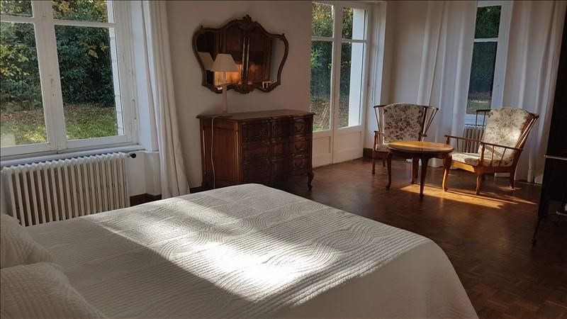 Vente de prestige maison / villa Fouesnant 925600€ - Photo 6