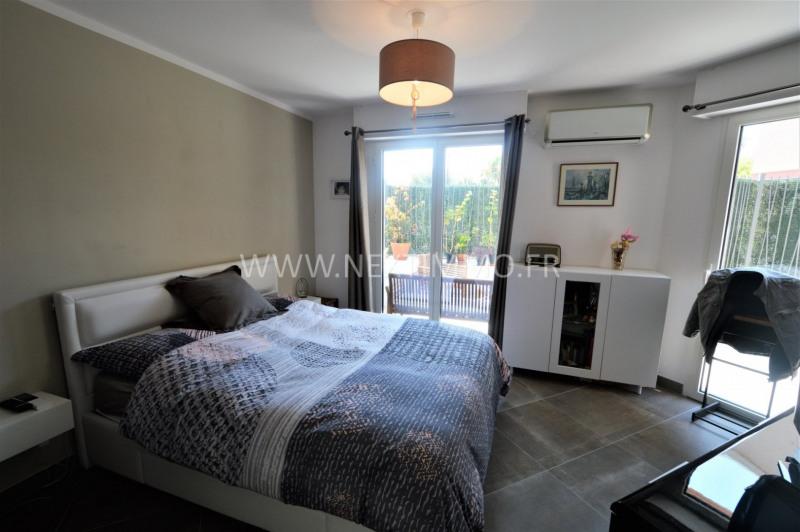 Sale apartment Roquebrune-cap-martin 249000€ - Picture 5