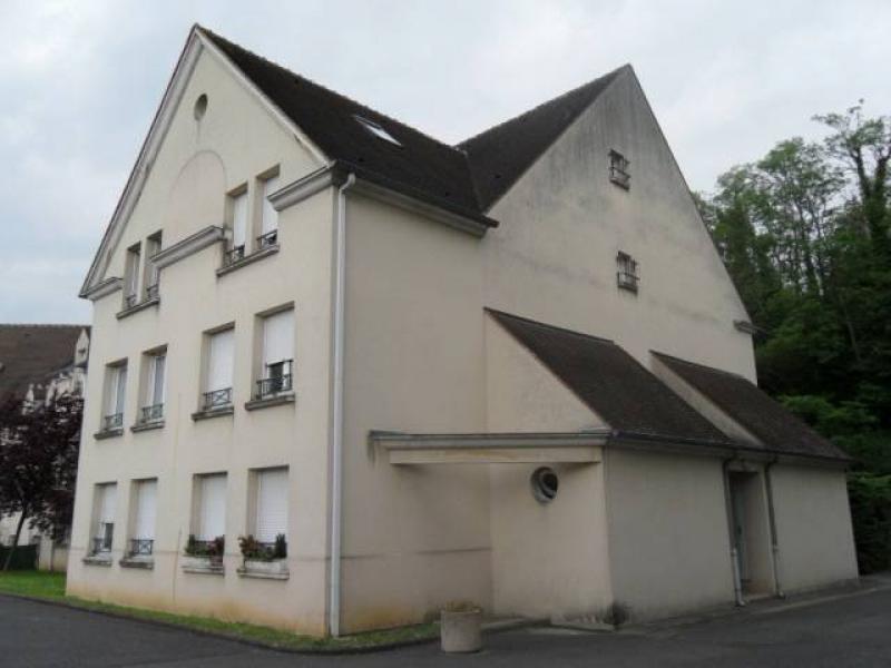 Rental apartment Fleurines 620€ CC - Picture 8