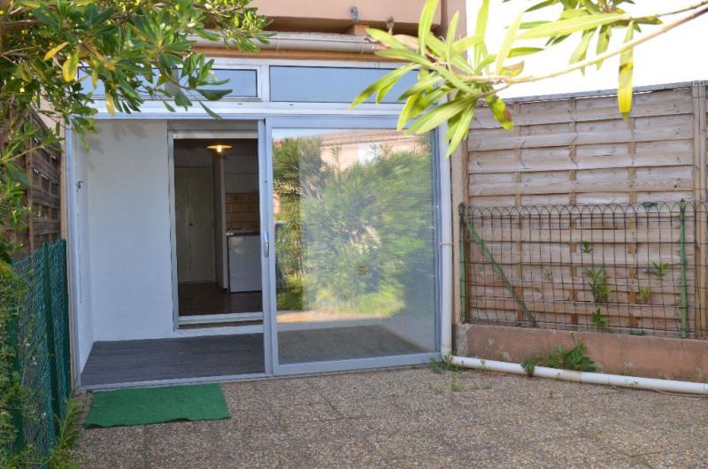 Vente appartement La londe les maures 91000€ - Photo 1