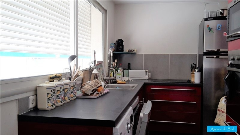 Vente appartement Marseille 9ème 338 000€ - Photo 3
