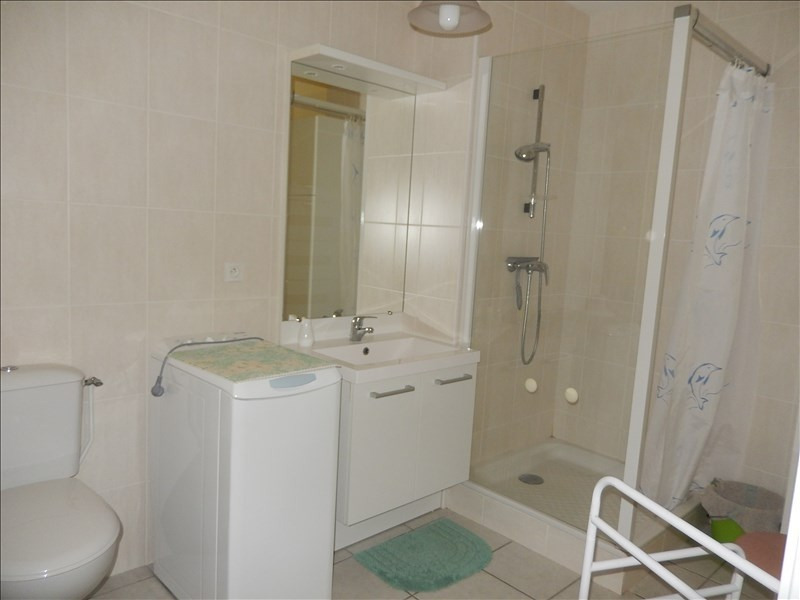 Rental apartment Le puy en velay 591,79€ CC - Picture 9