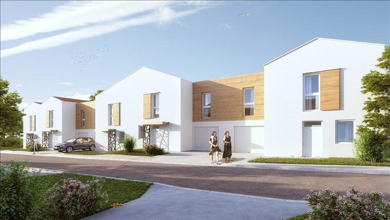 Sale house / villa Royan 211000€ - Picture 1