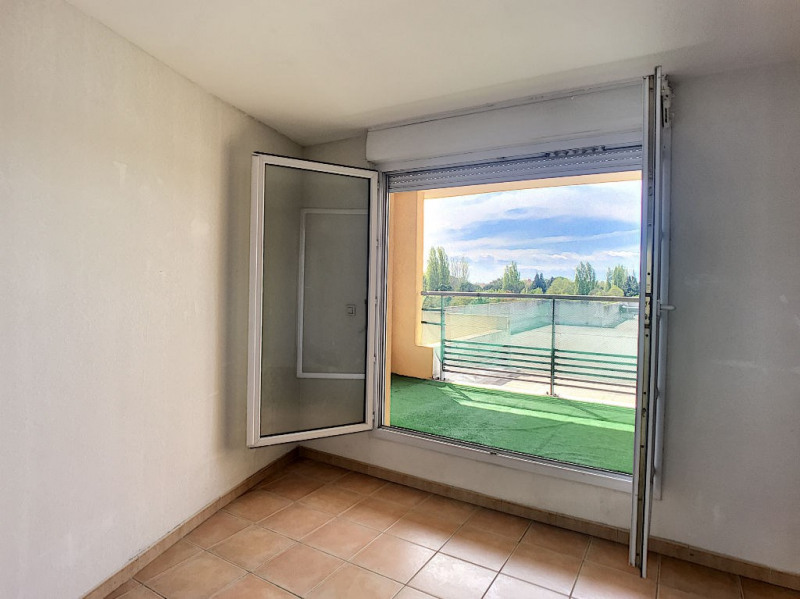 Sale apartment Avignon 175000€ - Picture 5