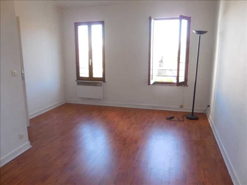 Sale apartment Toulouse 115 000€ - Picture 5