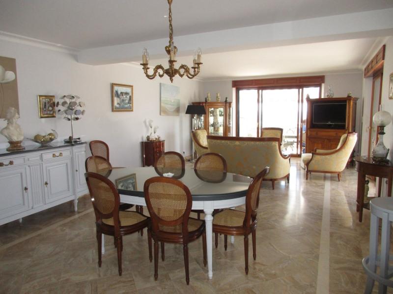 Viager maison / villa La trinité-sur-mer 790000€ - Photo 4