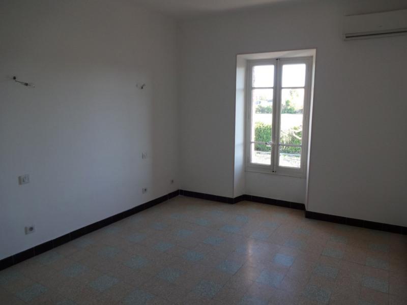 Location maison / villa Althen des paluds 950€ CC - Photo 10