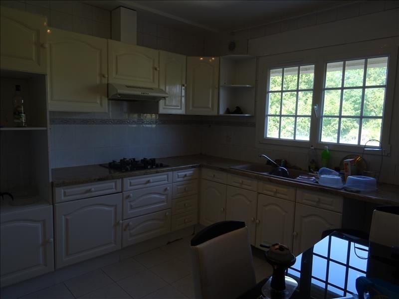 Vente maison / villa Sarcelles 367000€ - Photo 10