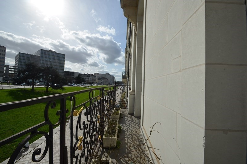 Vente de prestige appartement Nantes 675 000€ - Photo 4
