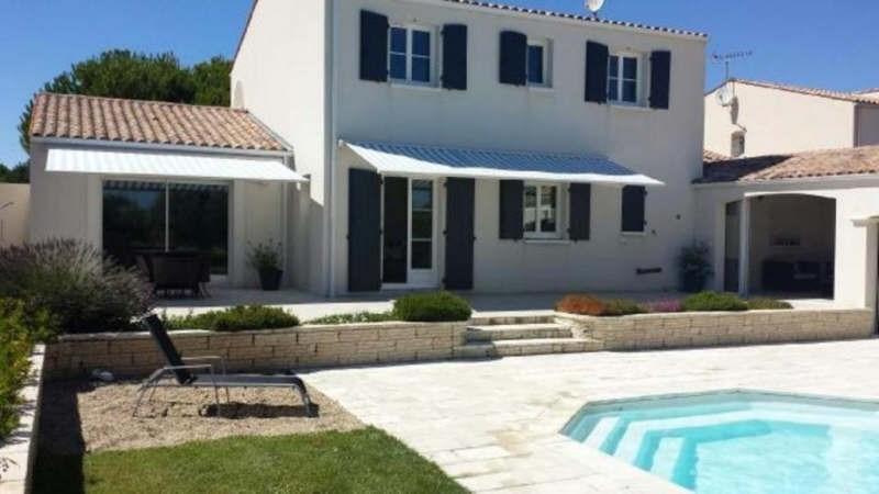 Vente de prestige maison / villa Chatelaillon plage 790000€ - Photo 4
