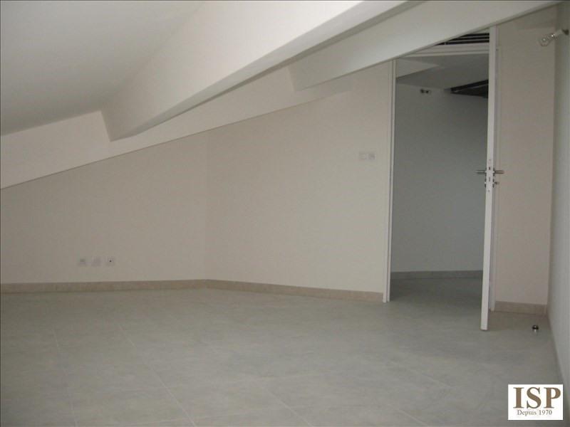 Location appartement Marignane 1089€ CC - Photo 8
