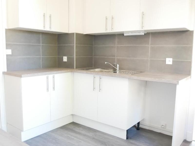 Location appartement Aix en provence 1500€ CC - Photo 5