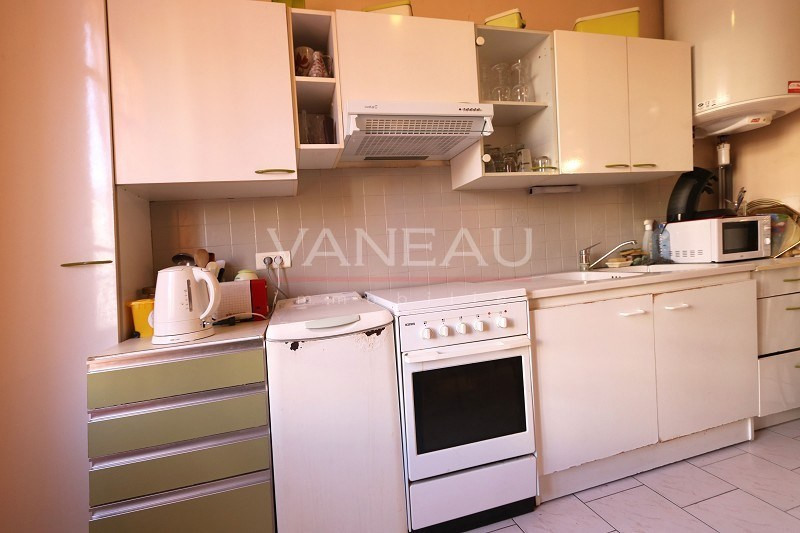 Vente appartement Juan-les-pins 175 000€ - Photo 9