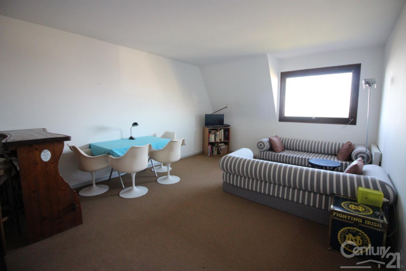 Sale apartment Benerville sur mer 170 000€ - Picture 3