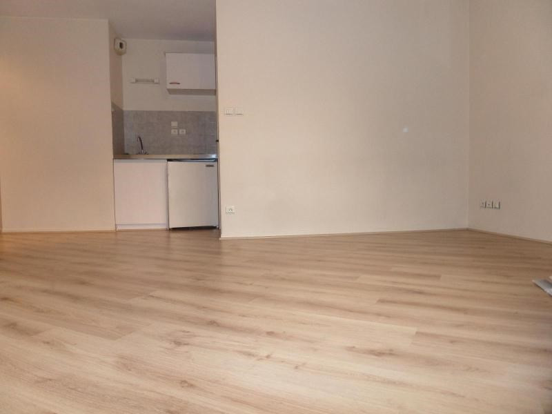 Location appartement Dijon 449€ CC - Photo 3
