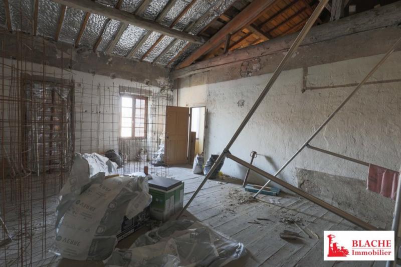 Vente immeuble Le pouzin 159000€ - Photo 9