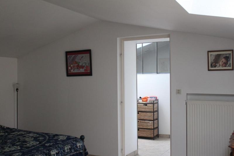 Sale house / villa Feyzin 473000€ - Picture 5