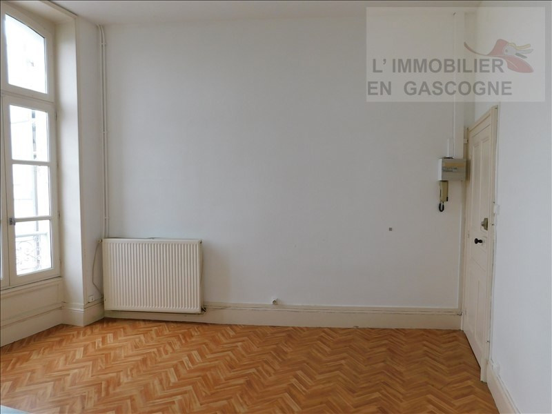 Location appartement Auch 330€ CC - Photo 3