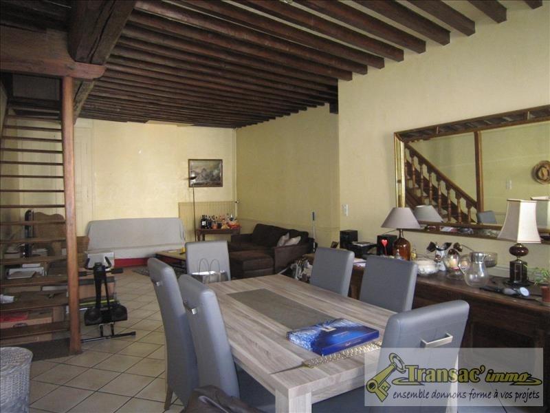 Vente maison / villa Thiers 44000€ - Photo 3