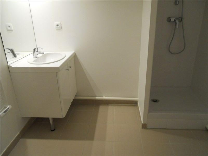 Rental apartment Noisy le grand 803€ CC - Picture 6