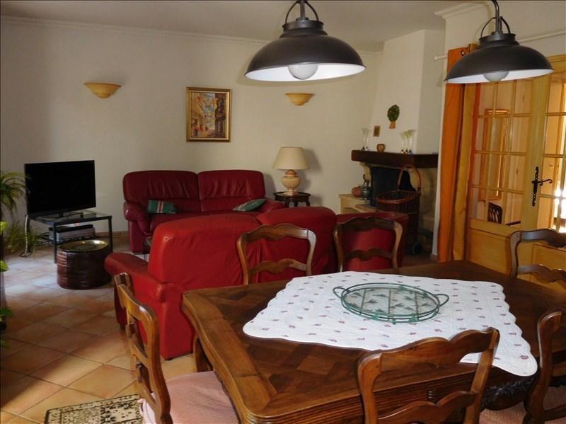 Vendita casa Mazan 419000€ - Fotografia 8