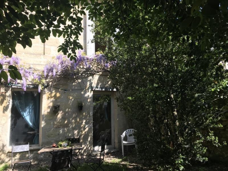 Deluxe sale house / villa Bordeaux 649000€ - Picture 1